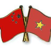 Xi Jinping appelle la Chine et le Vietnam à résoudre la question de la mer de Chine méridionale via des consultations - Analyse communiste internationale