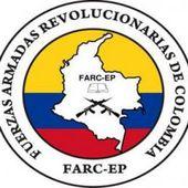 Les Colombiens votent contre l'accord signé entre le gouvernement et les FARC - Analyse communiste internationale