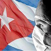 Cuba envoie en Haïti une brigade de médecins spécialisés en situations de désastres - Analyse communiste internationale