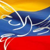 Les FARC-AP et le gouvernement mettent en exergue sur les réseaux sociaux la réunion à La Havane - Analyse communiste internationale