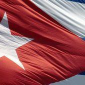 Miguel Diaz-Canel invite les Cubains à étudier en profondeur la pensée de Marti - Analyse communiste internationale