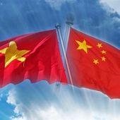 La Chine et le Vietnam s'engagent à approfondir leur coopération pour renforcer leurs relations bilatérales - Analyse communiste internationale