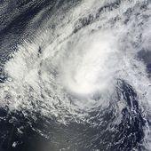 Reise der Zyklone - Geralds-Gedankenwelt.over-blog.com