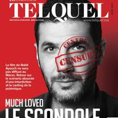 "Maroc, la dictature censure le film ""Much Loved"" de Nabil Ayouch - LNO"
