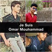 Omar Mohammed Batawil, un adolescent a été assassiné au Yemen pour avoir exprimé son attachement à l'athéisme