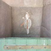 Visiter des toilettes par Christine G