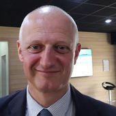 Christophe Caresche député PS de Paris - la taxe mouillage c'est du racket ! - ActuNautique.com