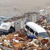 Les météorologues donnent l'alerte: le monde doit se préparer à un phénomène aux effets dévastateurs