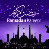 Ramadan: 3 conseils pour rester en forme pendant le jeûne