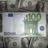 10 moyens faciles de devenir riche ! - Marichesse.com