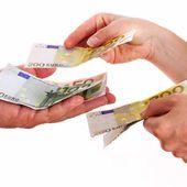 4 conseils pour soutenir un ami qui traverse des difficultés financières - Marichesse.com