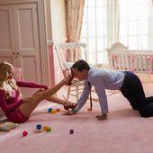 Couple: plus votre mari est riche, plus il est infidèle - Marichesse.com