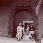Photos et cartes postales très anciennes de la ville.