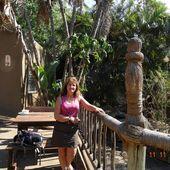 Mon voyage en Afrique du Sud Nov. 2015 8ème jour - Lejardinleclosfleuridansladrôme.com