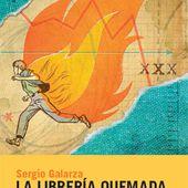La librería quemada - El blog de nullediesinelinea.over-blog.es