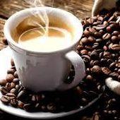 Caffè come ritualizzazione del quotidiano - Arte Arte e d'intorni per...