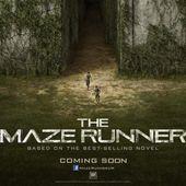 The Maze Runner - Youth meets Dystopia - www.lomax-deckard.de