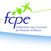Restauration scolaire: une petition qui participe au débat - La FCPE à Montgeron