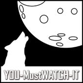 YOU-MustWATCH-IT
