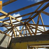 BTP du nouveau en Martinique Guyane Guadeloupe : Faire construire sa maison individuelle aux Caraibes par une entreprise qualifiée