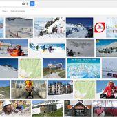 Val THORENS en 360 au format 3V-Vraie-Visite-Virtuelle : B'360 débarque ! - YOU-MustWATCH-IT