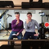GOBELINS lance son 2e MOOC sur la vidéo : Réaliser des vidéos pro avec son smartphone