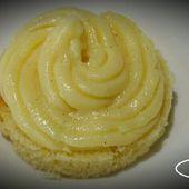 la crème pâtissière - toc-cuisine.fr