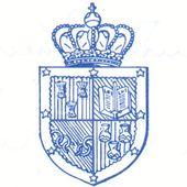 Le Royaume d'Araucanie et la Franc-Maçonnerie. - Souvenir Franco - Araucanien