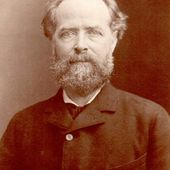 ★ Elisee Reclus (1830 - 1905) : citations - Socialisme libertaire