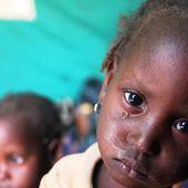 Comment Boko Haram prospère sur les inégalités, l'analphabétisme, la corruption et l'arbitraire - Socialisme libertaire