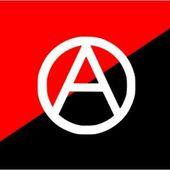 ★ L'anarchisme aujourd'hui, un projet pour la révolution sociale - Socialisme Libertaire