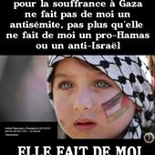 Sur l'antisionisme à la française - Socialisme libertaire