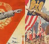 ★ Staline : morceaux d'anthologie - Socialisme libertaire