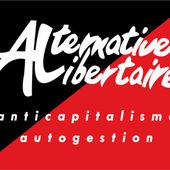 ★ Qu'est-ce que la socialisation des moyens de production ? - Socialisme libertaire