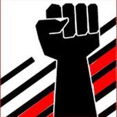 ★ De l'inexistence de la classe moyenne - Socialisme libertaire
