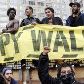 "★ David Graeber : "" Nos institutions sont antidémocratiques "" - Socialisme libertaire"