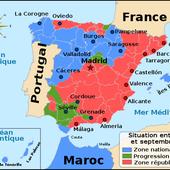 ★ 1936-2016 : il y a 80 ans, la Révolution espagnole - Socialisme libertaire