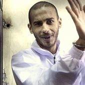 Itinéraires d'athées dans une société égyptienne pétrie par la foi - Socialisme libertaire