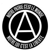 ★ L'anarchisme contre la liberté négative - Socialisme libertaire