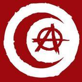 ★ Islam et athées - Socialisme libertaire