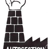 ★ L'Autogestion, un antidote au parlementarisme - Socialisme libertaire