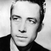 Camus, ce libertaire qu'on voudrait ignorer - Socialisme libertaire