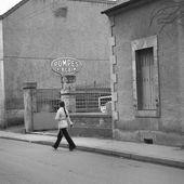 Années 70 - Nevers - C'est la vie ! Images d'archives