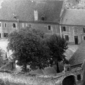 LEP et Lycée technique l'Espérance - C'est la vie ! Images d'archives