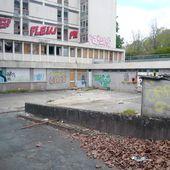Centre Maurice Rudolf - C'est la vie ! Images d'archives