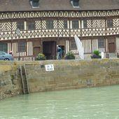 Maison d'Henri IV
