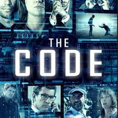 Critique de la mini série THE CODE de Shelley Birse (Australie) - Le blog du cinema d' Olivier H