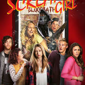 PIFFF 2015 : critique de SCREAM GIRL de Todd Strauss-Schulson (Etats Unis) - Le blog du cinema d' Olivier H