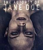 PIFFF 2016 : critique de THE AUTOPSY OF JANE DOE d'André Ovredal (Royaume-Uni) - Le blog du cinema d' Olivier H