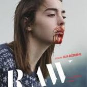 PIFFF 2016 : critique de GRAVE (RAW) de Julia Ducournau (France / Belgique) - Le blog du cinema d' Olivier H